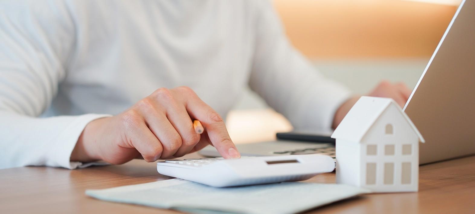 Rachat de crédit immobilier : quel est le moment idéal ?