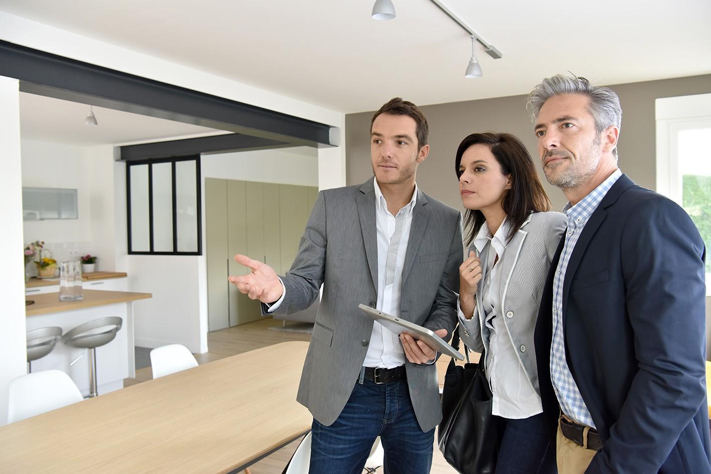 Le Prêt Locatif Social PLS pour acheter un appartement neuf