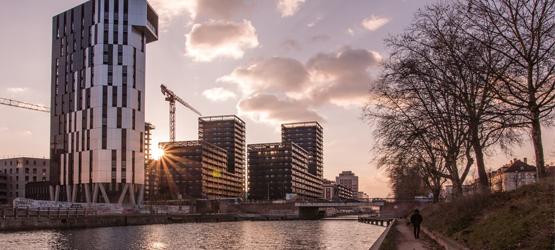Les perles de l'architecture et du design immobilier en 2019