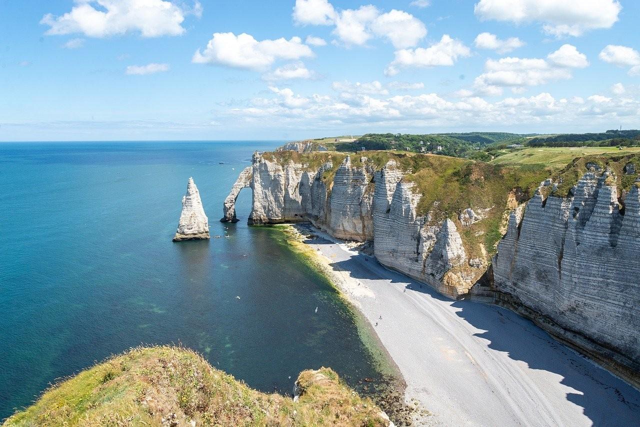 79-Immobilier en Normandie - la vague d'achat à la mer et à la campagne-1.jpg