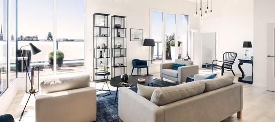 Sedelka, le promoteur normand fait rimer appartements connectés et RGPD