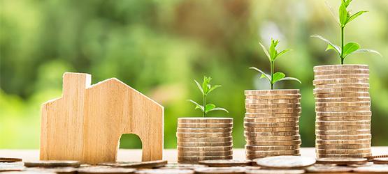 Prêt à taux zéro pour l'achat d'un logement : comment en bénéficier ?