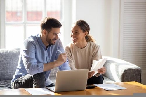 Comment investir dans l'immobilier neuf