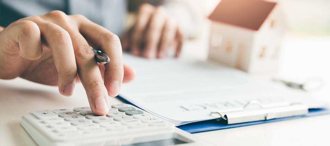 Droit immobilier : les taxes et impôts du propriétaire
