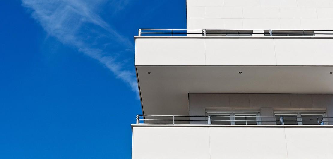 Crise sanitaire : l'investissement immobilier est-il toujours une valeur refuge ?