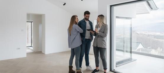 4 bonnes raisons de réaliser un investissement locatif