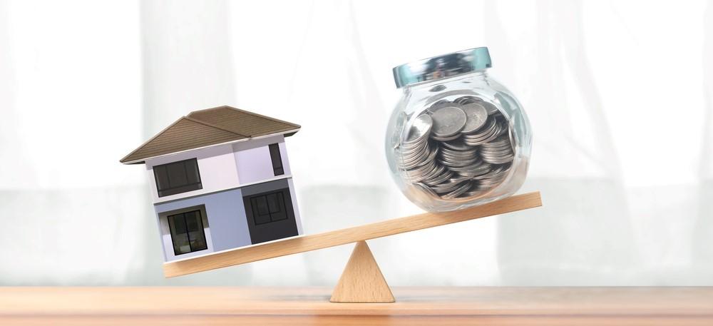 WEBINAIRE : Taux immobilier bas - Pourquoi est-ce vraiment intéressant ?
