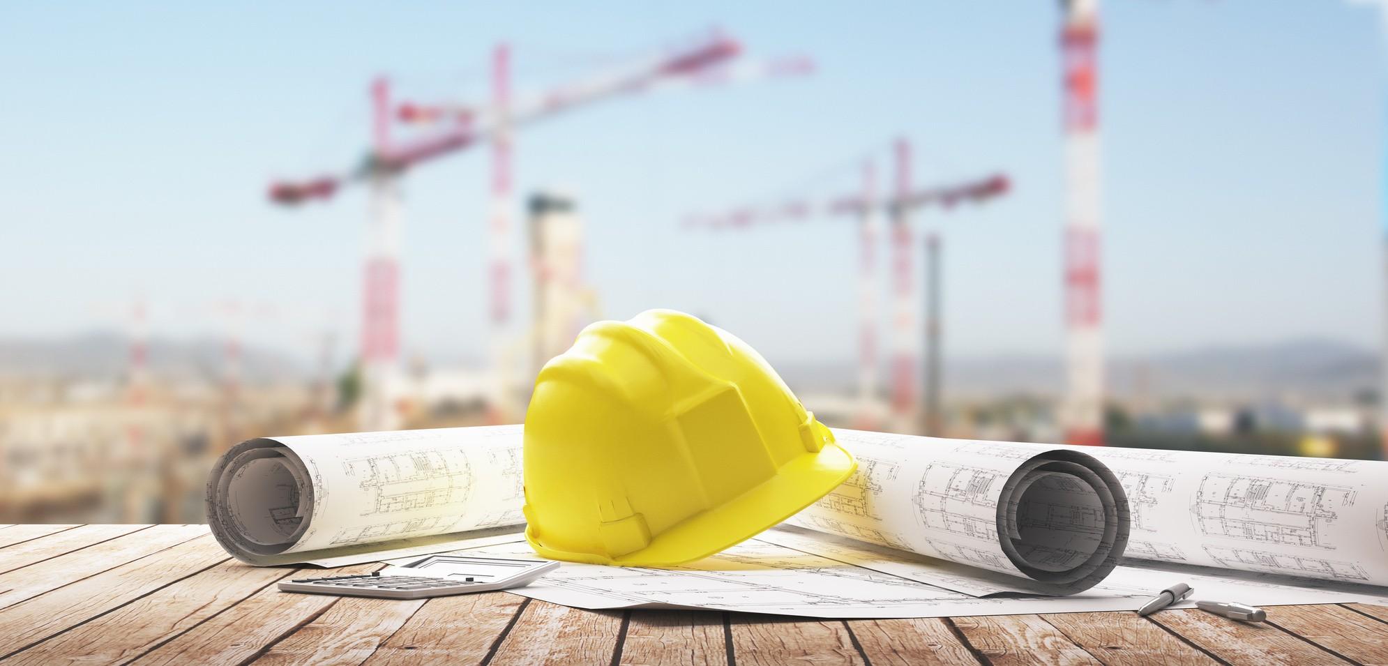 Les garanties de parfait achèvement dans l'immobilier neuf
