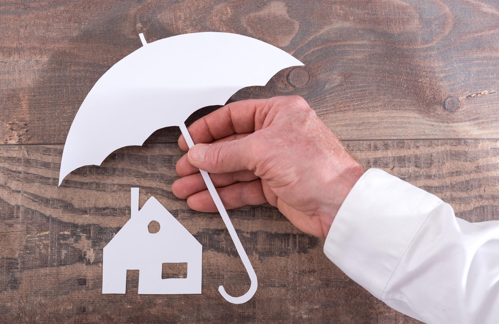 La garantie d'achèvement extrinsèque dans l'immobilier neuf