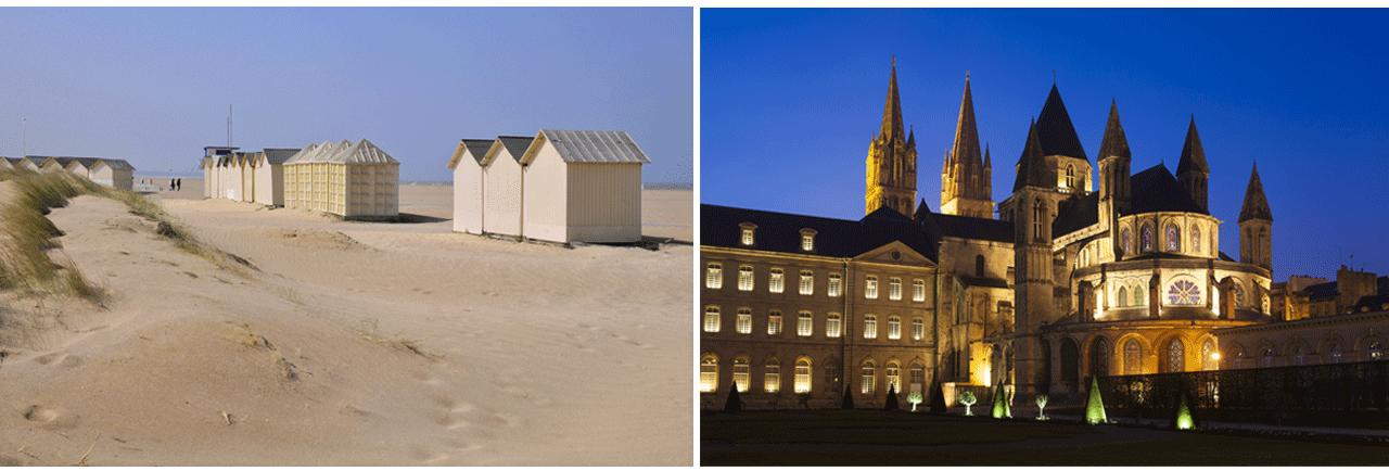 article-immobilier-cote-de-nacre.png