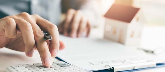 Investissement locatif : les erreurs à éviter