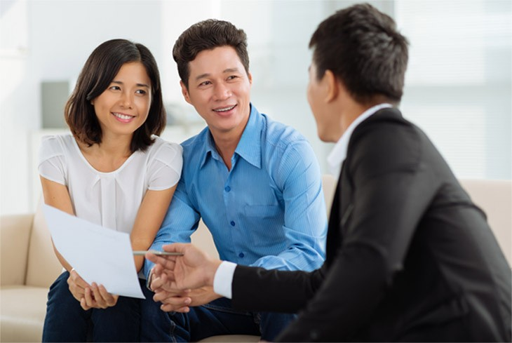 Calculez vos mensualités d'emprunt pour votre investissement immobilier.