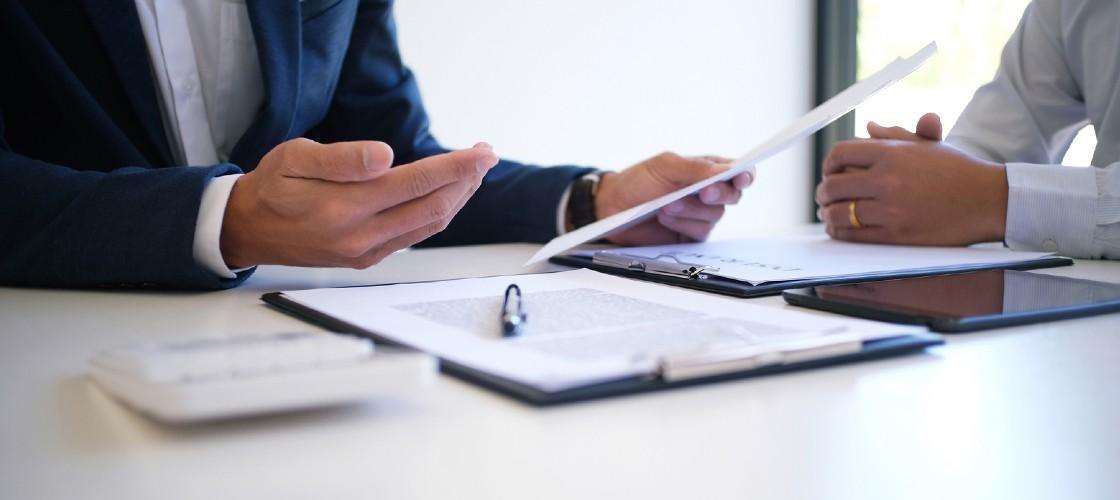 Calculez les frais de notaires pour un achat dans l'immobilier neuf