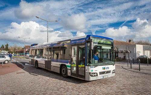 programme-immobilier-neuf-mondeville-mondeville-residence-ZOLA-bus et transport