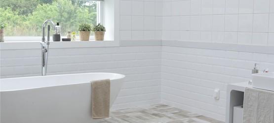 Salle de bain : quelles sont les tendances 2021 ?