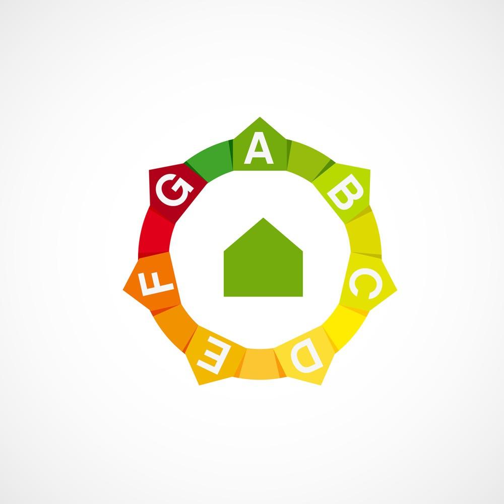 des logements neufs economes en energie