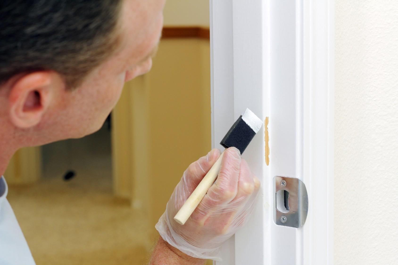 L'assurances dommages-ouvrages dans l'immobilier neuf