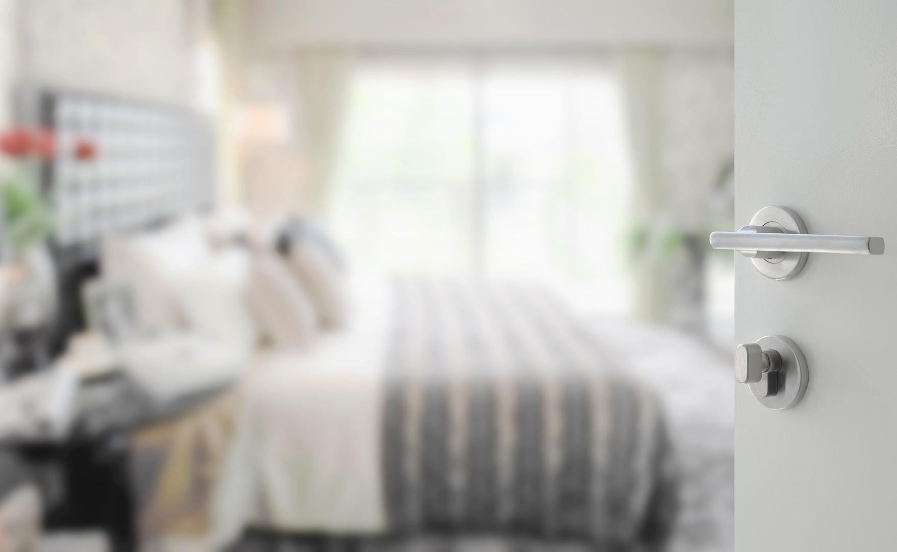Personnalisez votre logement neuf