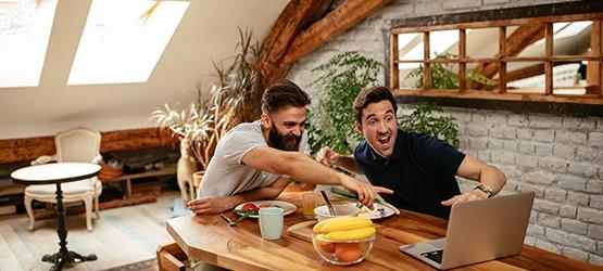 Devenir propriétaire colocataire : avantages, inconvénients et règles à respecter