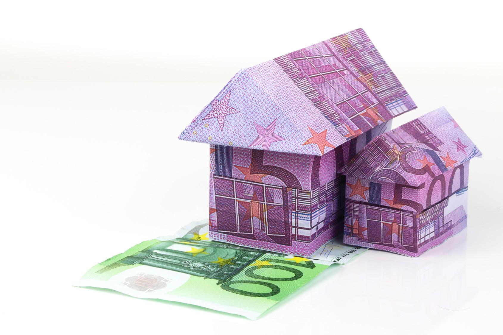 Le Prêt Locatif Social, idéal pour un investissement immobilier locatif