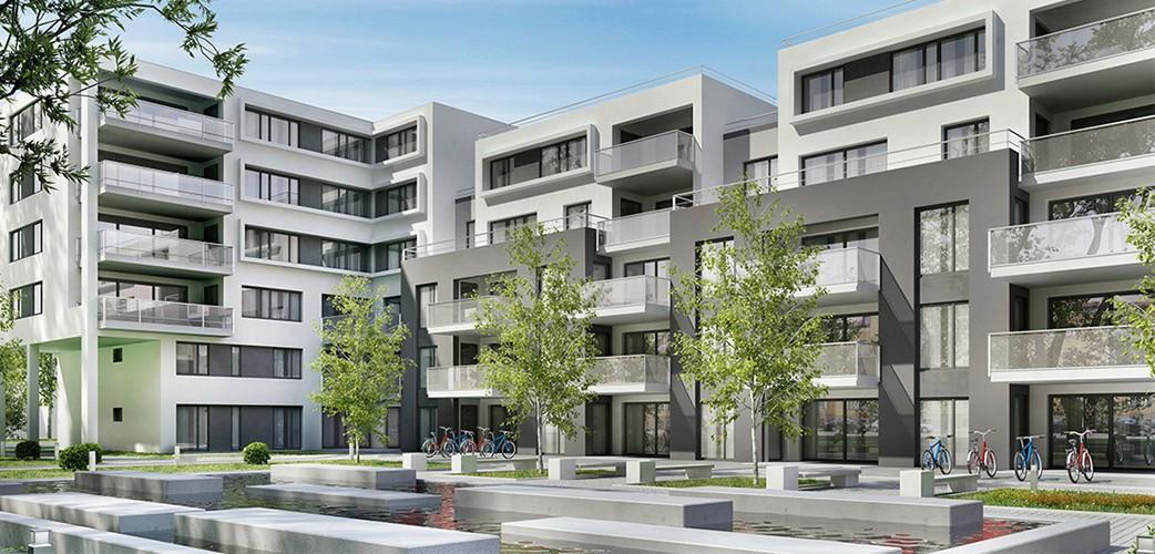 Qu'est-ce qu'un bon investissement immobilier ?
