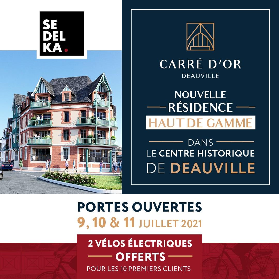 sedelka_bannière_deauville-PO_1080x1080px.jpg