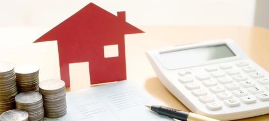 Immobilier neuf et loi de finances 2021 : les mesures phares