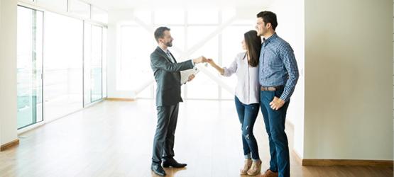 Devenir bailleur : les bonnes pratiques pour la location de particulier à particulier