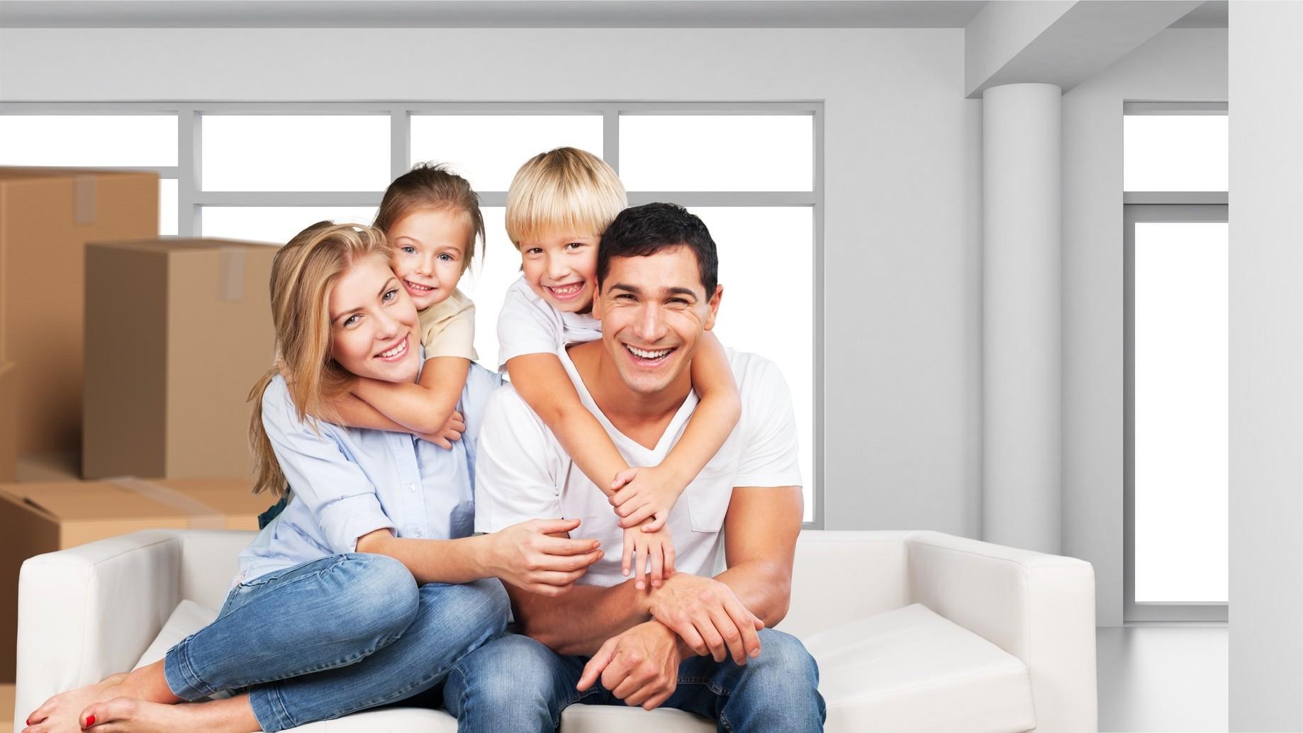 découvrez les avantages de l'immobilier neuf