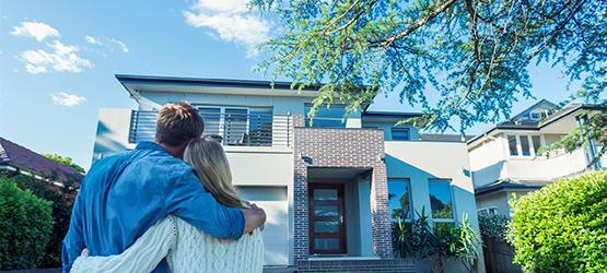 Renégocier son crédit immobilier : les avantages et les inconvénients