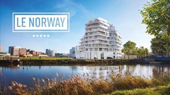 Le Norway
