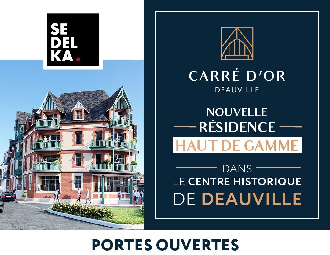 sedelka_bannière_deauville-portes-ouvertes_1080x1080px.jpg