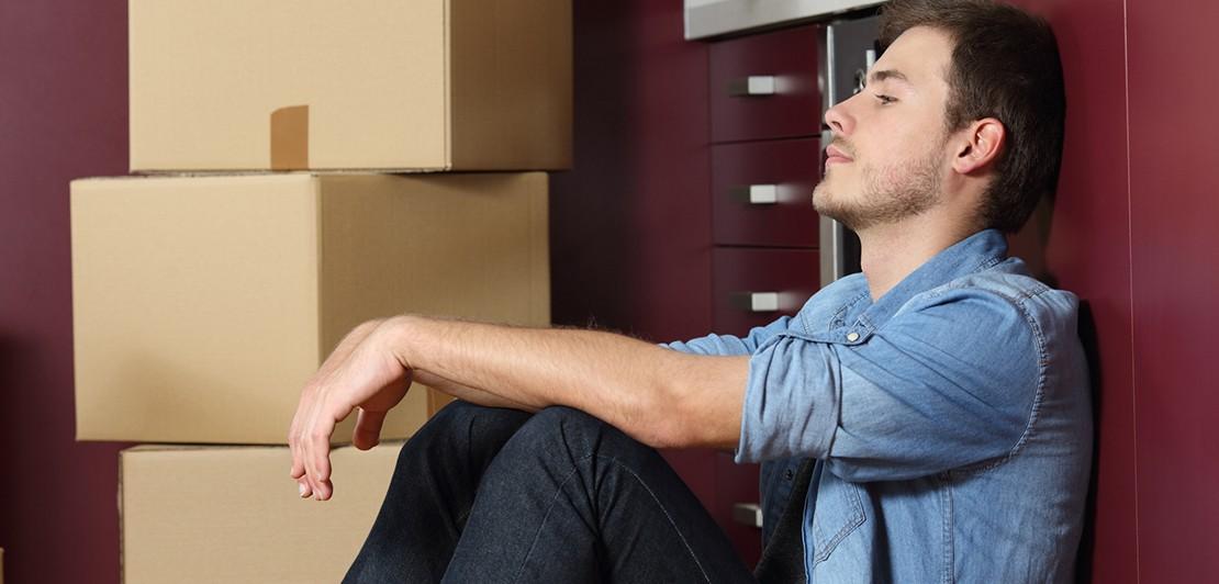 Bail d'habitation : tout savoir sur la clause résolutoire