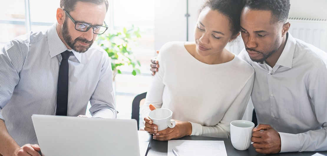 Faire appel à un courtier dans le cadre d'un achat immobilier : avantages et inconvénients