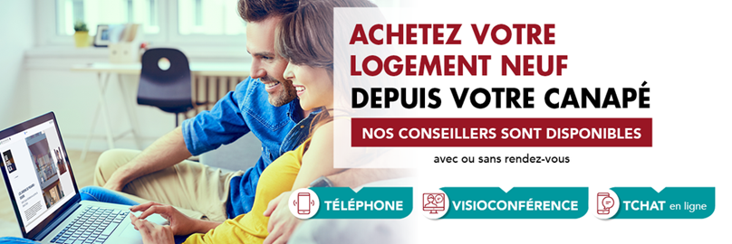 parcours Contact mobile